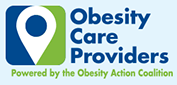 Obesity Care Providers logo